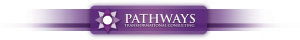 PATHWAYS TRANSFORMATIONAL CONSULTING